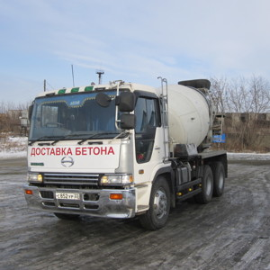 Купить бетон в ленинском районе иркутска вес раствора цементного марки 100
