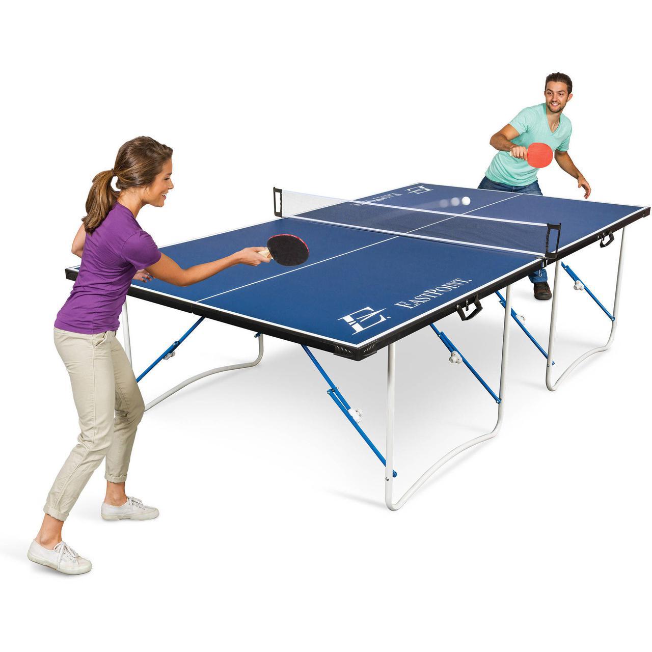 Теннис пинг понг картинки