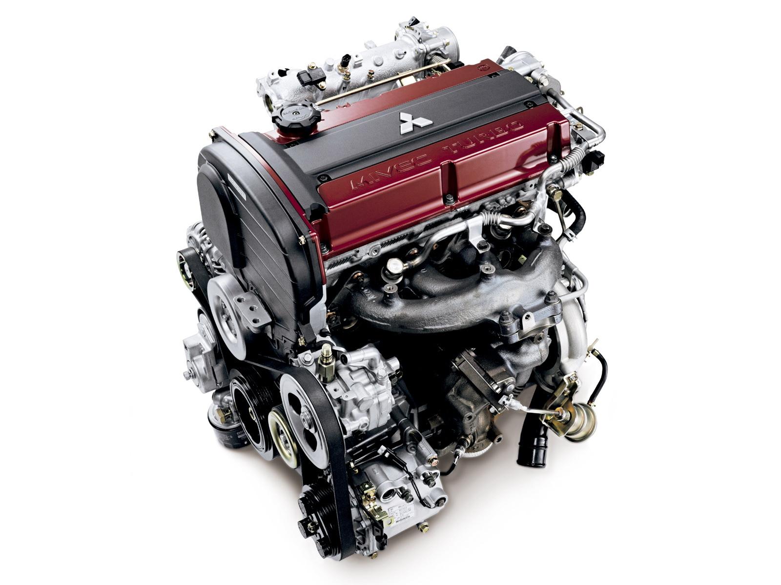 Двигатель 1с продажа с чего начать обновление 1с 8, 3