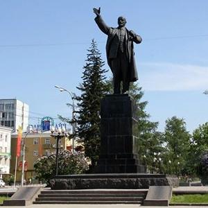 Памятники иркутск цена рог памятники в россии список людей фото