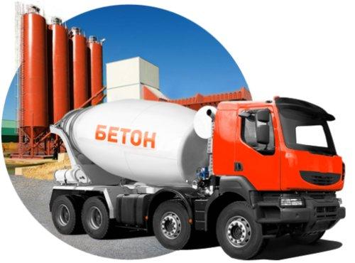 Купить бетон в ленинском районе иркутска бетон 14