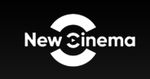 Кинотеатр New Cinema