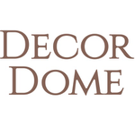 Decor Dome