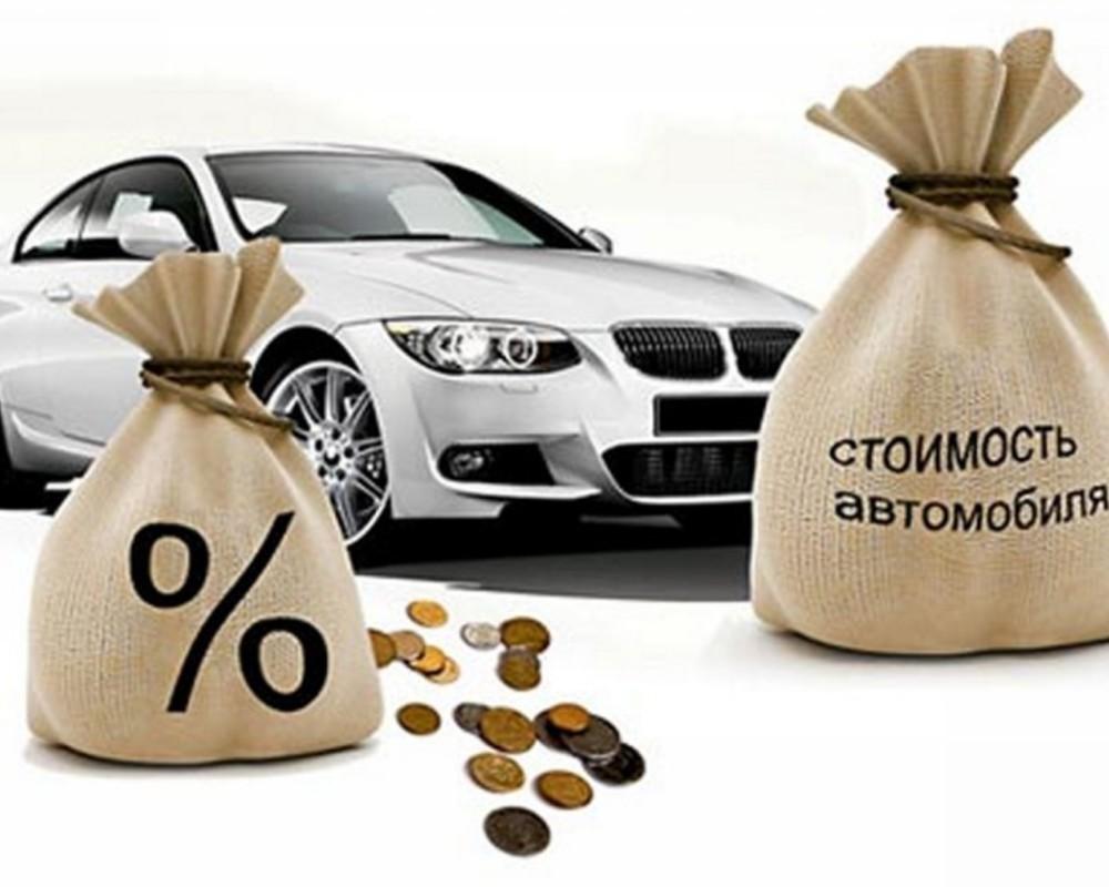 зачет взаимных требований займов