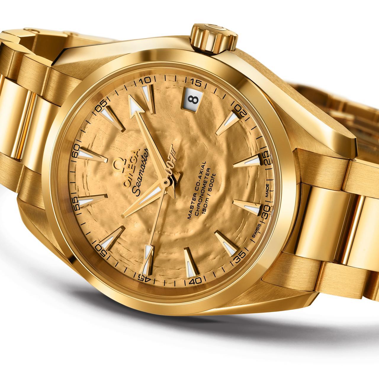 Иркутске скупка в золотых часов с можно кукушкой часы сколько продать за