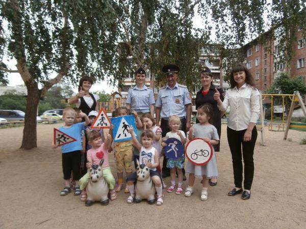 аутсорсинговая компания по питанию в детских садах Проверено питание в детских садах Москвы: выявлено воровство ...