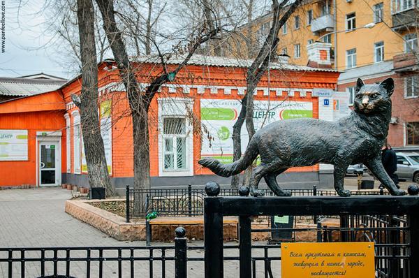 Лечение от алкоголизма в иркутске на горького лечение алкоголизма с.петербург