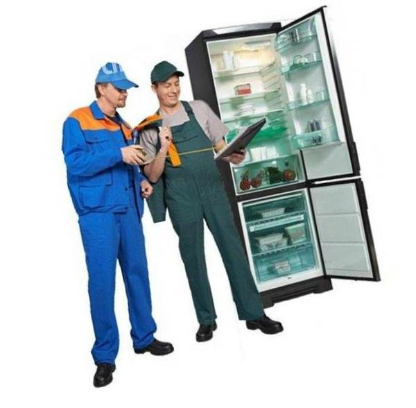 Ремонт компьютера минск на дому